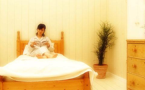 エアコンを洗浄して一変する爽やかさを経験してみるのはどうですか?のサムネイル画像