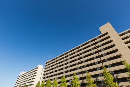 マンションの購入を検討していますか?ではマンションの相場を知ろうのサムネイル画像