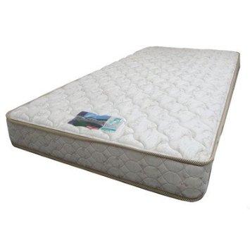 フランスベッドのマットレスが話題に!寝心地最高な人気商品6選。のサムネイル画像