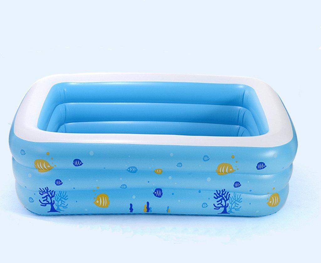 暑い夏が来る! ベランダでプール遊びの常識・非常識を徹底検証!のサムネイル画像