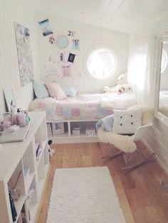 憧れの一人暮らし♡女子っぽい部屋にして毎日を満喫しちゃおう♪のサムネイル画像
