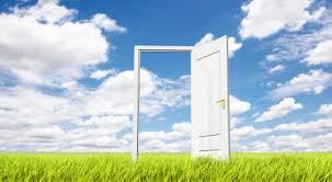仕事運がUPする「間取り」は?エネルギーを最大限に生かす「家相」のサムネイル画像