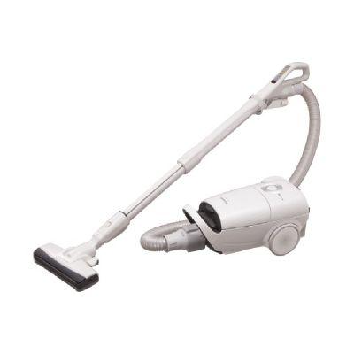 【中古の掃除機あります!】安く掃除機を買いたい方必見です!のサムネイル画像