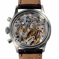 時計が動かない?電池交換は?時計の修理のいろいろを調べてみましたのサムネイル画像