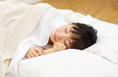 冬に電気毛布は使ってますか?電気毛布の電気代はいくらですか?のサムネイル画像