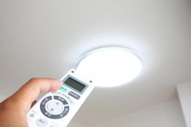 蛍光灯の電気代はいくらくらい?または節約する方法はありますか?のサムネイル画像