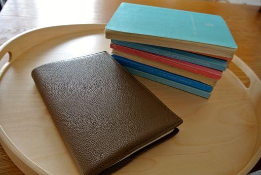 書くだけで夢が叶う?デキル人は既に実践中!夢を叶える手帳の使い方のサムネイル画像
