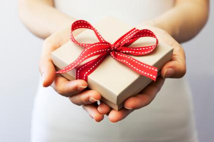 気持ちを気軽に伝えるプレゼント。おすすめのギフトカード10選のサムネイル画像