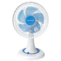 扇風機から冷風が出るようにすることもできる!どんな方法なの?のサムネイル画像