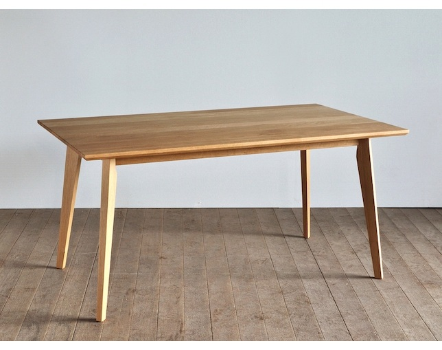 テーブルの印象は、天板で決まる☆簡単DIY、既製品のご紹介。のサムネイル画像