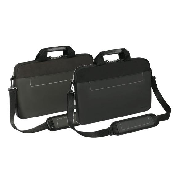 PCバッグのおすすめは?持ち運びに大活躍の人気PCバッグを紹介。のサムネイル画像