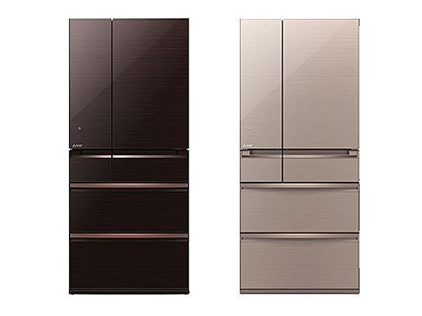 【冷蔵庫の寸法】欲しいサイズだけで考えるのはちょっと待ってのサムネイル画像