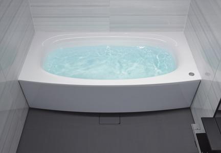 【緊急】お風呂の栓が壊れた!自分で出来る修理法と応急処置は!?のサムネイル画像