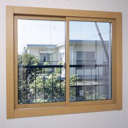 泥棒が使いやすい侵入経路No1!の窓の防犯を見直してみようのサムネイル画像
