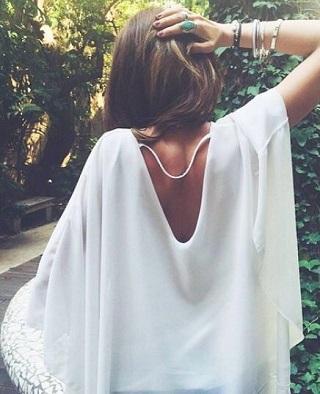 しわのないキレイな服を♡アイロンスプレーなら簡単しわとり♪のサムネイル画像