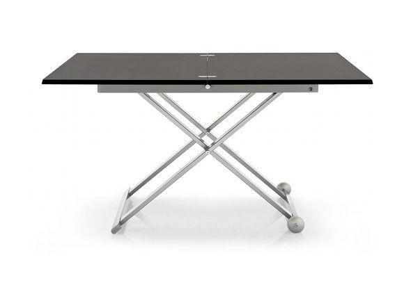高さ調節可能なテーブルが便利♪今売れている人気テーブルは?のサムネイル画像