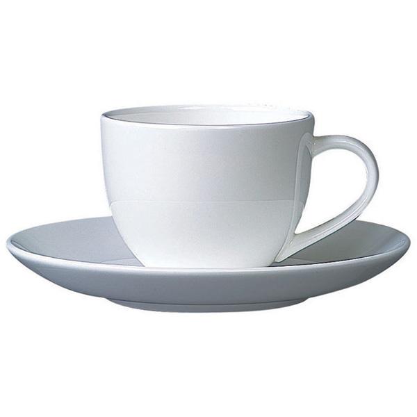 コーヒータイムにおすすめ!おしゃれなブランドコーヒーカップの紹介のサムネイル画像