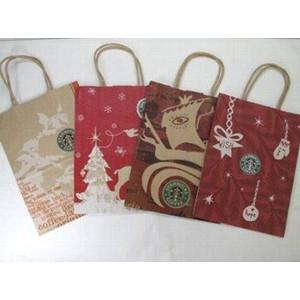 お店でもらうオシャレな紙袋を上手に活用!リメイク術と作り方のサムネイル画像