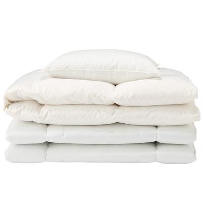 布団セットのおすすめは?すぐに使え布団セットを紹介します。のサムネイル画像