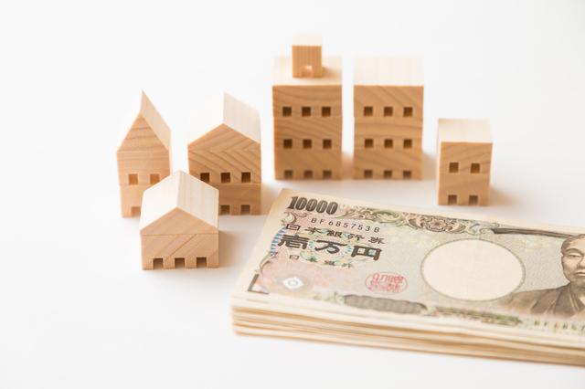住宅リフォームの補助金の活用で、地震に強く、人や財布に優しい家にのサムネイル画像