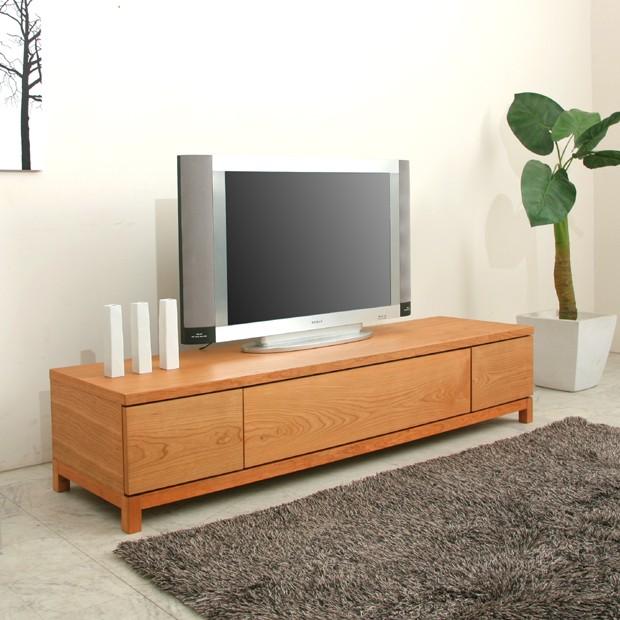 ハイタイプのテレビ台が話題!今注目のハイタイプのテレビ台とは?のサムネイル画像