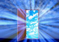【鬼門でも大丈夫】風水力で北東玄関の運勢を「凶」から「大吉」に。のサムネイル画像