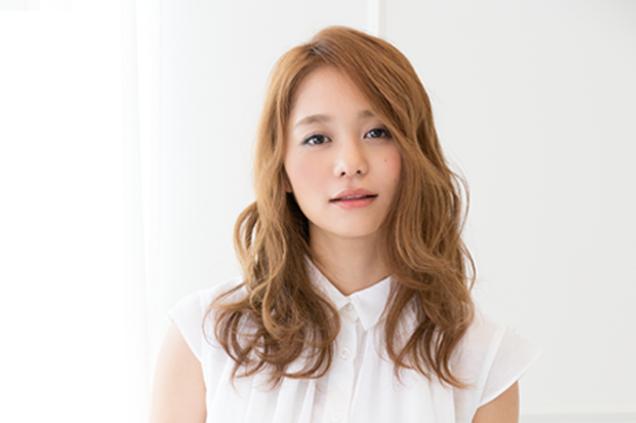 ヘアカラーチェンジに悩む女の子におすすめ☆茶髪スタイル特集!のサムネイル画像