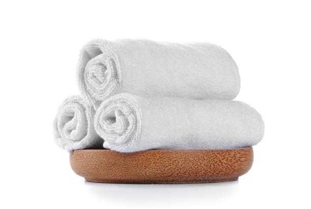 蒸しタオルの作り方まとめ!お家で作って美容と健康に役立てよう♪のサムネイル画像