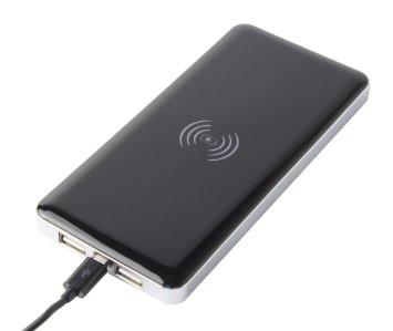 スマホのバッテリー充電器、純正以外にも買うべき?どれが買い?のサムネイル画像
