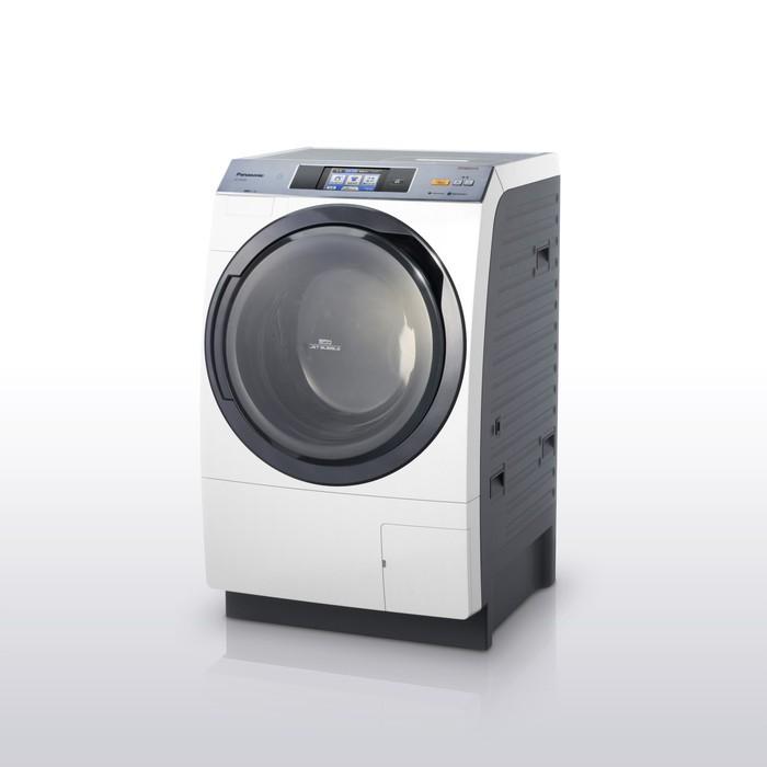 【静かな洗濯機といえば?】静音性の高い洗濯機を紹介します。のサムネイル画像