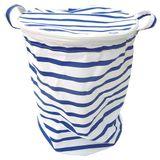 ランドリールームがすっきり!折りたたみの洗濯かご、人気商品紹介!のサムネイル画像
