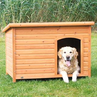 【DIY】自分で作るすてきな犬小屋!設計図まとめ【日曜大工】のサムネイル画像