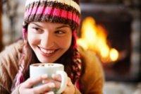 【電気代を節約!】暖房器具の中で一番節約できるのは?徹底比較♪のサムネイル画像