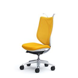 椅子を本気で選んでみませんか?座り心地のよいオススメ書斎椅子のサムネイル画像