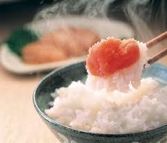 おしゃれ!マッキンリーの米びつでお米をしっかりと管理しましょうのサムネイル画像