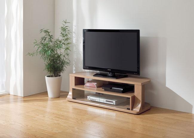 スピーカー付きのテレビ台が人気!おすすめの売れ筋テレビ台まとめ。のサムネイル画像