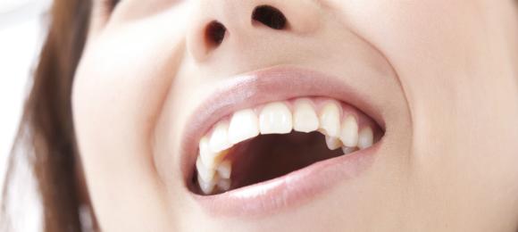 重曹うがいは口臭や虫歯に効果がある!正しいやり方や頻度は?のサムネイル画像