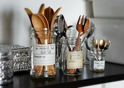 【おしゃれな食卓を演出!】毎日使いたい♪カトラリーの人気ブランドのサムネイル画像