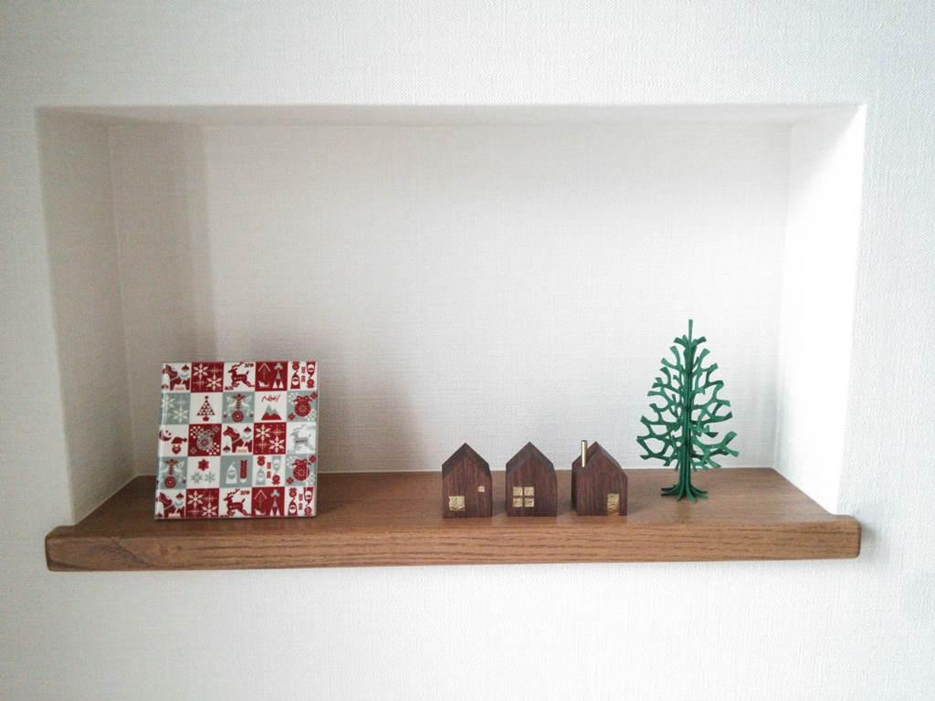 家の中の場所別!可愛いけど使える生活雑貨16種類をご紹介します。のサムネイル画像