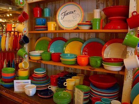 家族みんなにわかるキッチン収納棚を作って楽々生活を目指そうのサムネイル画像