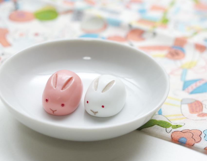 冷蔵庫を華やかで楽しいスペースに!かわいいマグネットをご紹介!のサムネイル画像