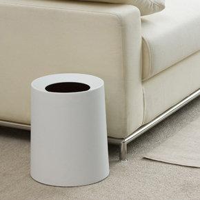 ゴミ箱一つで部屋の雰囲気が変わる?機能に優れたおしゃれなゴミ箱!のサムネイル画像