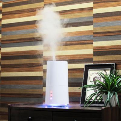【加湿器】お部屋の雰囲気を変える!おすすめのおしゃれな加湿器は?のサムネイル画像