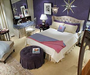 かわいいベッドが女子力を上げる!今すぐお洒落にベッドメイクのサムネイル画像