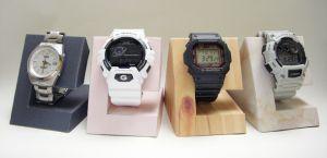 時計の収納アイデアまとめ!無印・ 均ケースを …