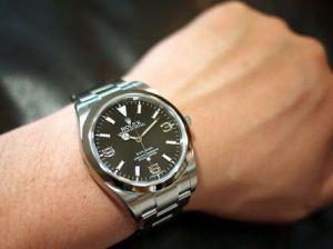 【詐欺多し】本物そっくり!?スーパーコピー時計購入の危険性|