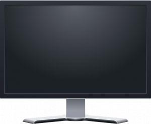 4Kテレビの買い時はいつ?値段は?東京オリンピックを前に買いかえ?の画像