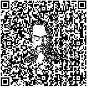 記事番号:110882/アイテムID:3605381の画像