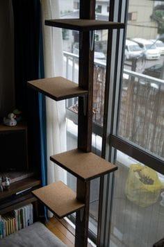 狭くても賃貸でも大丈夫!簡単な玄関収納アイデアをまとめました!