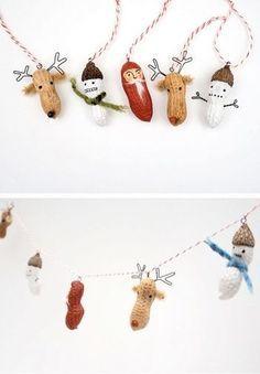 大切な人へのクリスマスプレゼント♡おしゃれなラッピングアイデア♡の画像